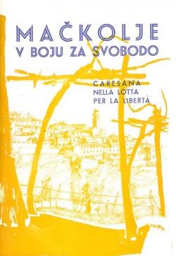 knjizica-250x362
